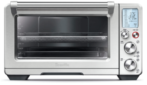 Best Toaster Oven Air Fryer 2020 Cooking Experts Reviews