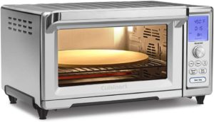 Cuisinart Chefs Convection