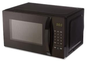 Amazon Basics 0.7 Cu Ft. Microwave