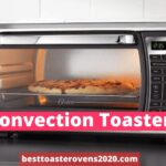 Best Convection Oven 2021